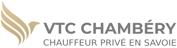 VTC Chambéry
